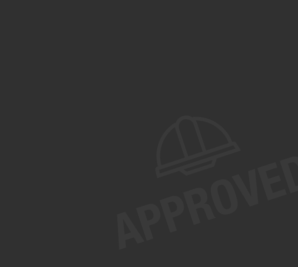 Approved Installer Background