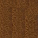 Liniar conservatory roof colour Golden Oak