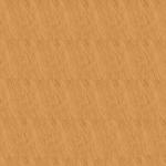 Liniar conservatory roof colour Irish Oak